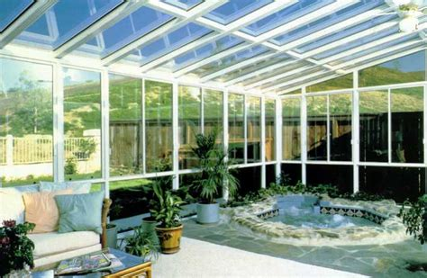 solarium sunroom sunroomcompany sunroom photos