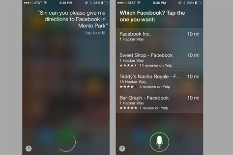 what is an ask siri gets sassy when you ask what s zero divided by zero