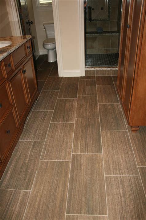great western flooring tile floors bathroom