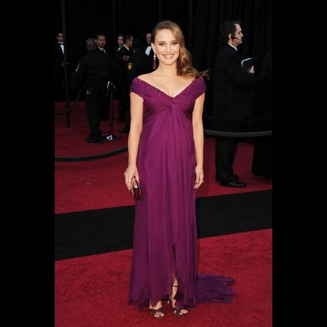 Oscar Fashion Fever by 2011 Oscars Carpet Best Worst Dressed