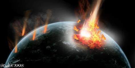 earth explosion wallpaper image gallery earth explosion