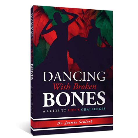 how being broken saved me books with broken bones book dr jazz
