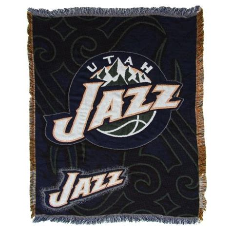 of utah fan store 30 best utah jazz images on utah jazz fan