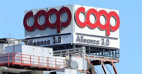 coop estense sede coop alleanza al via il confronto per ricollocare 700