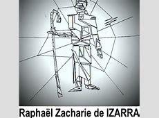 Raphaël Zacharie de IZARRA OVNI WARLOY BAILLON UFO ... W G Clark Construction Co