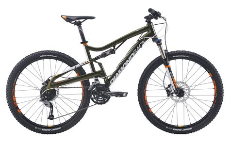 10 best mountain bikes editors choice 10 best mountain bike 1000 review