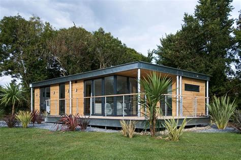 Small Prefab Home Builders Inspirations Find Your Cabin With Small Prefab