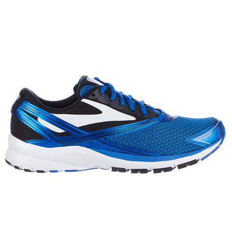 launch running shoe launch 4 running sneaker shoe mens ebay