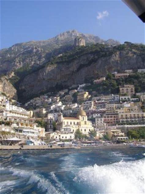 boat ride amalfi coast positano featured in the movie quot under the tuscan sun