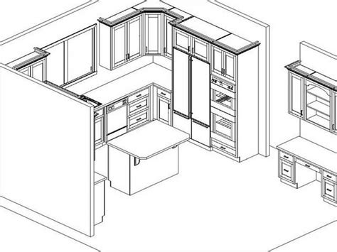kitchen cabinet layout tool design my kitchen kitchen cabinet layout tool small