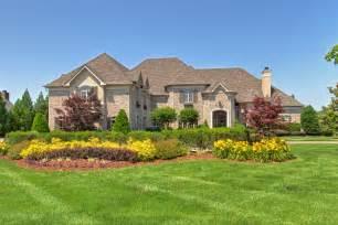 For Sale Nashville Nashville Luxury Homes For Sale May 2015