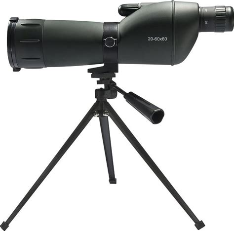 table top tripod for spotting scope best tripod for your spotting scope reviews 2017