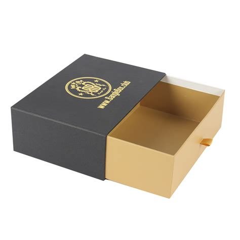 gift boxes drawer gift boxes