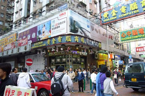 The Top 10 Things To See And Do In Sham Shui Po, Hong Kong