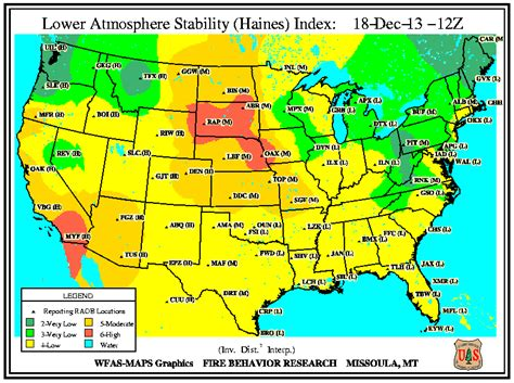 us weather map gov us map of weather conditions maps of usa