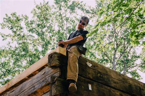 diy networks barnwood builders   scenes