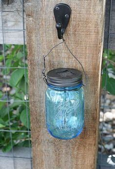 small solar lights for crafts 1000 ideas about fence lighting on above