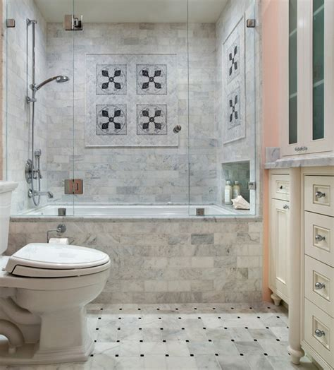 Classic White Bathroom Design And Ideas Small Traditional Bathroom Design Ideas Small Bathroom Remodel Classic Bathroom Designs Small