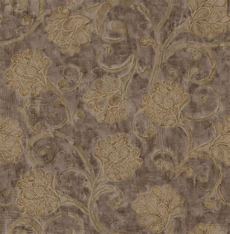 Faux Paint Wallpaper - flamenco faux paint and flower wallpaper fax 38900 designer wallcoverings