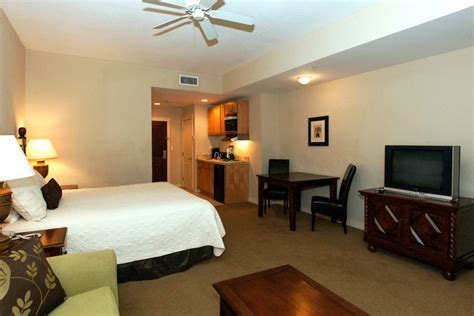 4 bedroom condo panama city beach panama city beach condos the origin 2 3 4 bed condo