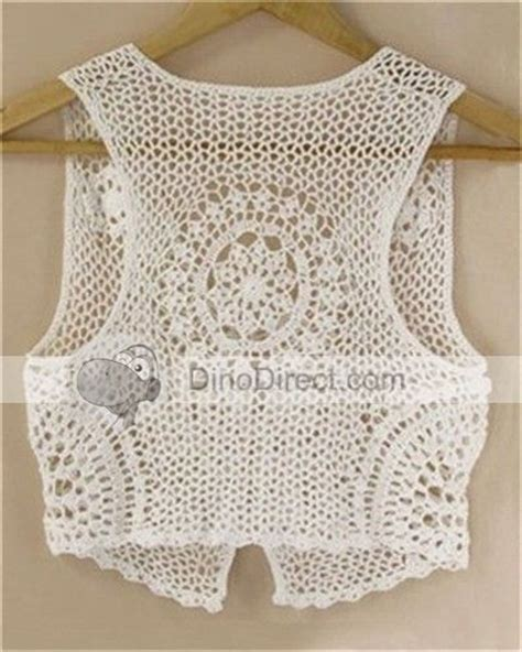 printable baby vest pattern free crochet patterns to print crochet a vest crochet