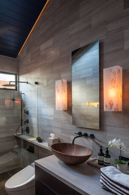 asian bathroom ideas 30 amazing asian inspired bathroom design ideas
