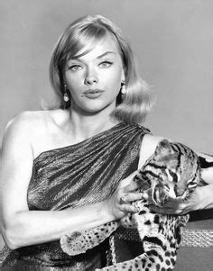 58 Best Anne Francis images in 2018 | Anne francis