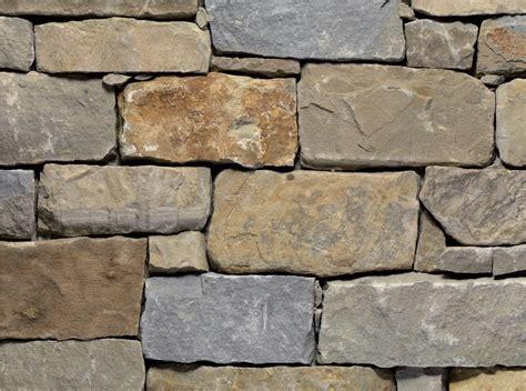 tiles for wall wall tiles baita by b b