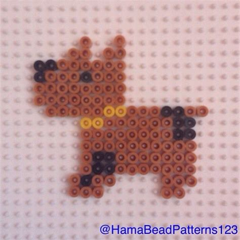 hama animals 164 best images about perler bead patterns on