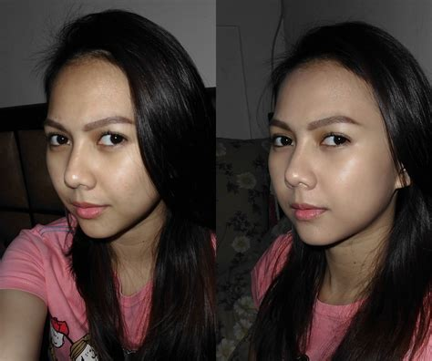 Blush On Maybelline Indonesia astri zaini review maybelline fit me foundation 125