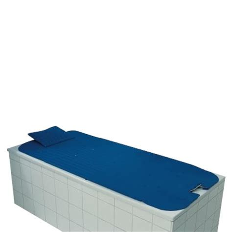 aquatec reclining bath lift clark aquatec major reclining water powered bathlifts
