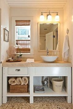 images about bathroom on pinterest vanities valspar and framing bathroom wall color sea lilly by valspar home style