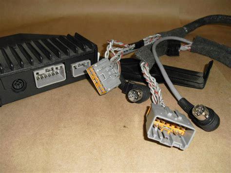 volvo parts california buy volvo s60 s80 v70 xc70 lifier 9472301