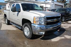 2008 chevrolet duramax diesel