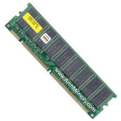 Ram Pc Untuk tya ichi zone gambar memory untuk pc