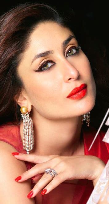 karina kapoor fb bebo goes glossy kareena s new ad pinkvilla