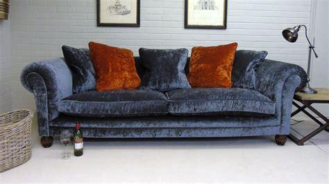 couches victoria victoria sofa ghshaw ltd