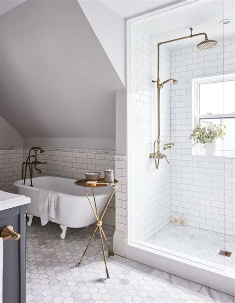 Modern Traditional Bathrooms by 25 Best Ideas About Modern Traditional On