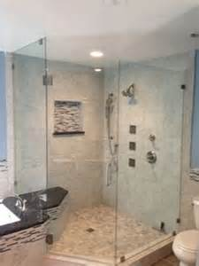 shower jets bathroom shower ideas on showers jets and