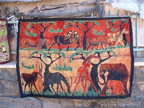 Estilo Pict Rico Africano Blog De Cristina Alejos Para   estilo pict rico africano blog de cristina alejos para