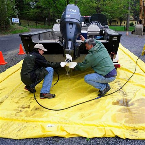 boat trailer inspection ny lake george boat inspection lake george ny official