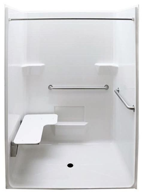 ada bathroom accessories 92 best images about showers for the disabled on pinterest