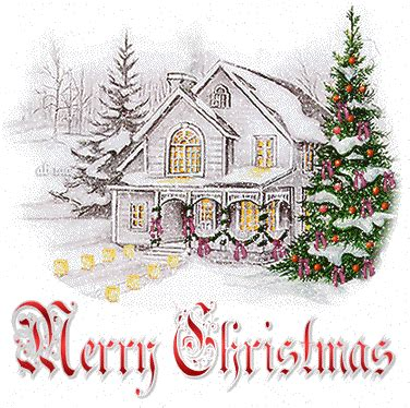 cards greeting gif cards gif album galleryimages gif christmas greeting cardsgif