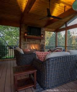 Cedar Porch Ceiling Best 25 Cedar Tongue And Groove Ideas On Wood