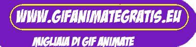 clipart gratis da scaricare clip disegni colorati immagini free