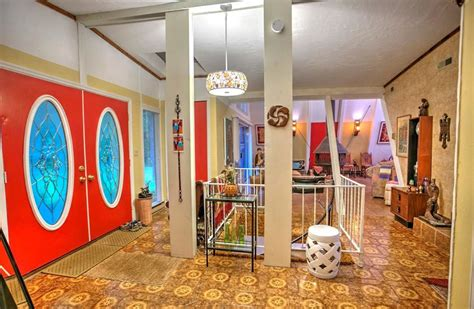 a frame house renovations a 1974 double a frame time capsule house twice the fun retro renovation
