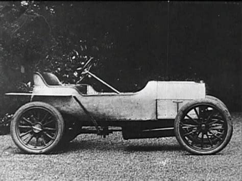 bugatti type 10 imcdb org 1908 bugatti voiturette sport type gaillon la