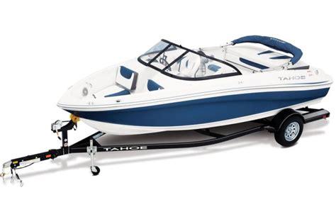 tahoe boats customer service tahoe boats sport series 2017 500 ts description