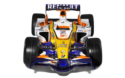 renault f1 wallpaper renault f1 wallpapers renault f1 stock photos