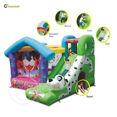 Quality Happy Hop Castle Bouncer 9112 happy hop cheap bouncer 9109 children